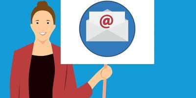 Email professionale: i vantaggi per il tuo business online