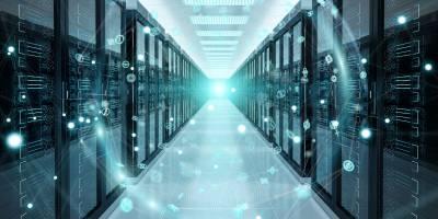 Che cos'è un hosting dedicato (e quando ti serve)