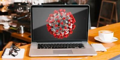 Emergenza coronavirus: come portare la tua azienda online