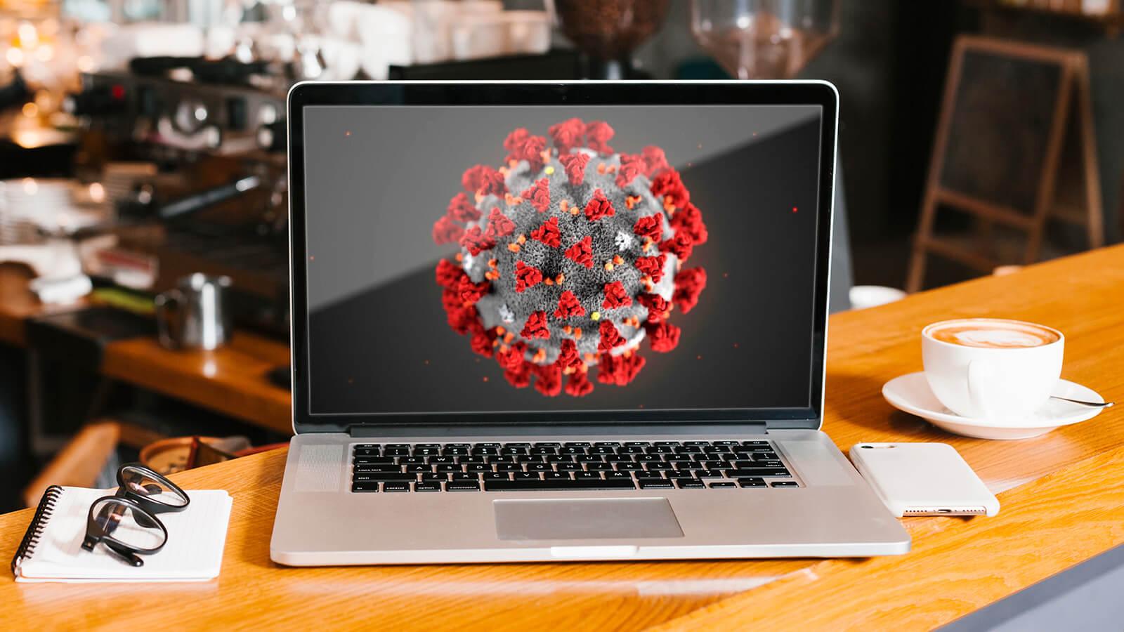 coronavirus-azienda-online.jpg
