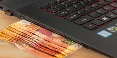 E-Commerce 2020: continua a volare il commercio elettronico, anche post-lockdown