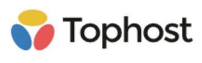 tophost-recensione-e1603899254462.jpg