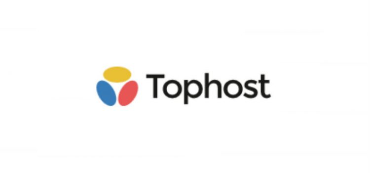 tophost-recensione.jpg