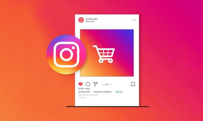 instagram-shop.jpg