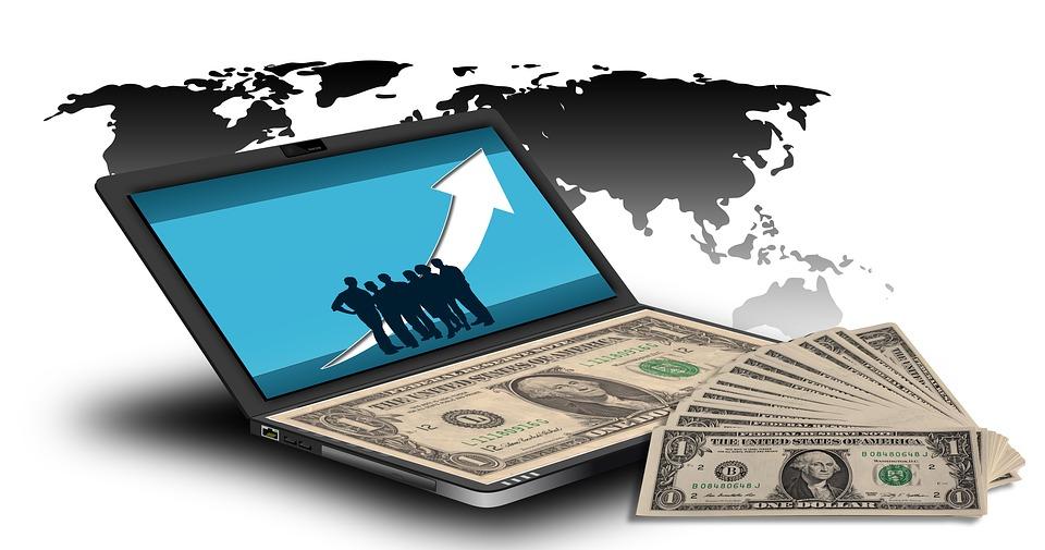 hosting-italiani-mercato-internazionale.jpg