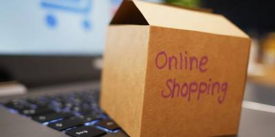 Miglior hosting per e-commerce 2020: 3 proposte commerciali top