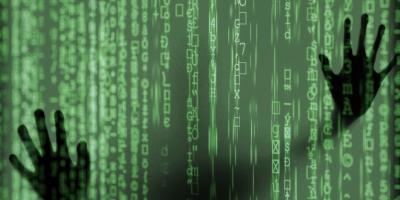 Cybersecurity: a rischio milioni di dati usati per Booking, Expedia e altri