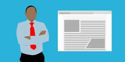 Registrare un dominio internet: cosa significa e quanto costa