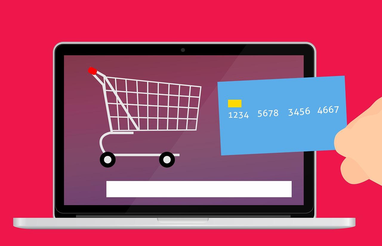 come-creare-un-e-commerce-di-successo.jpg