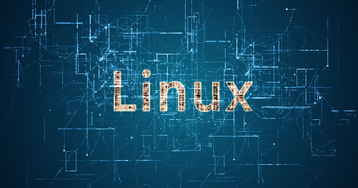 hosting-linux.jpg