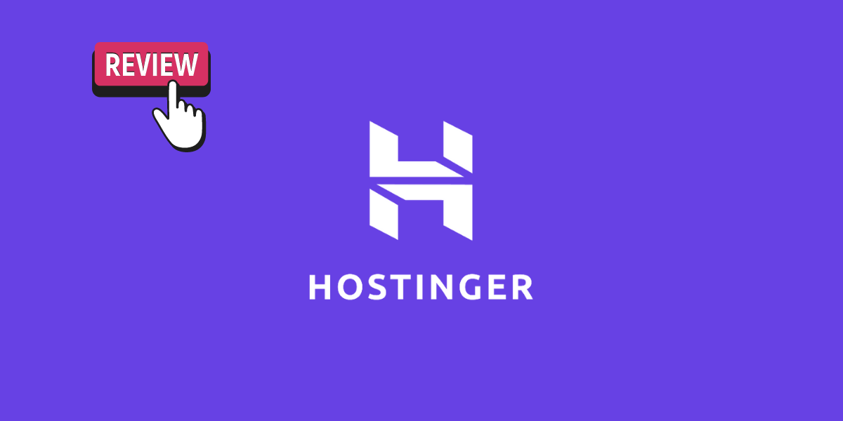 recensione-hostinger.png