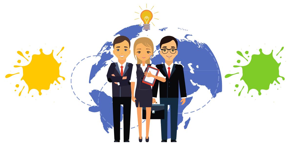 Host-Adv-Come-scegliere-il-provider.png