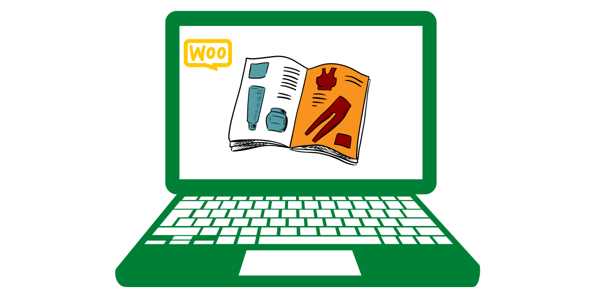Hosting-Advisor-Usare-WooCommerce-come-catalogo.png