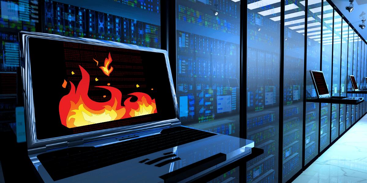ovh-datacenter-incendio.png