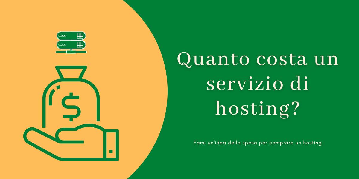 Hosting-Advisor-Quanto-costa-un-servizio-di-hosting.png