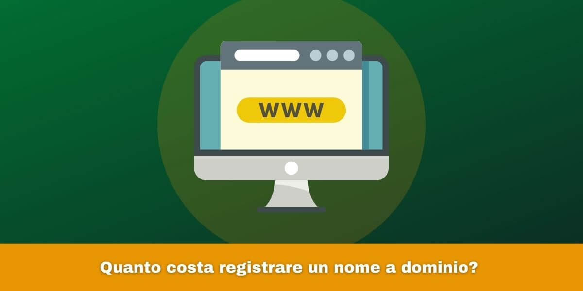 quanto-costa-registrare-un-nome-a-dominio.jpg