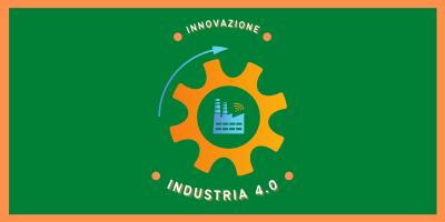 Industria 4.0: la pandemia spinge le imprese a investire in nuove tecnologie e digitale