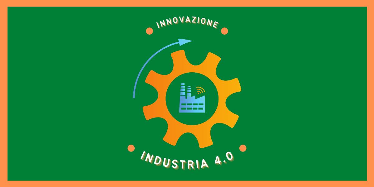 Hosting-Advisor-Industria-4.0-innovazione.png