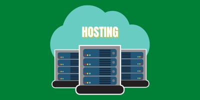 Come scegliere un hosting professionale: le tre risorse di cui non puoi fare a meno