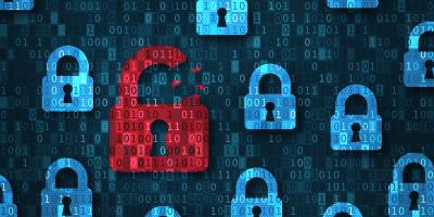 Data Breach Aruba: l'azienda conferma, divampano le polemiche