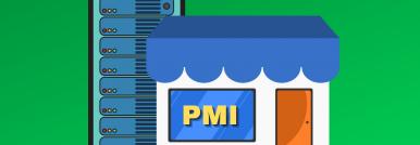 Hosting-Advisor-Hosting-per-PMI.png