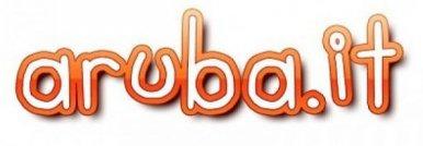 aruba-provider-hosting-e1499323505387.jpg