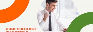 come-scegliere-un-hosting.png