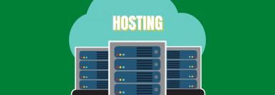 come-scegliere-un-hosting-professionale.png