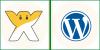 cosa-sono-wix-e-wordpress.png