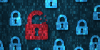 data-breach-aruba.png