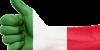 domini-.it-mercato-italiano.png
