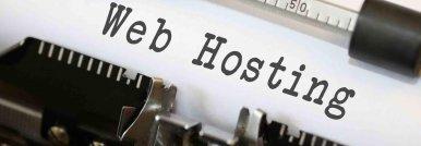 hosting-condiviso.jpg