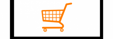 hosting-per-ecommerce-soluzioni-e1513766031518.png