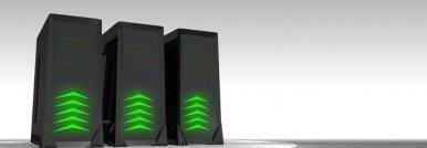 hosting-vs-housing-e1530170368302.jpg
