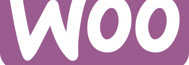 hosting-woocommerce-servizi-provider-italiani.png