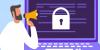 hostinger-attacco-hacker.png