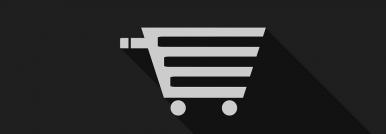 i-migliori-siti-di-e-commerce-in-italia.png