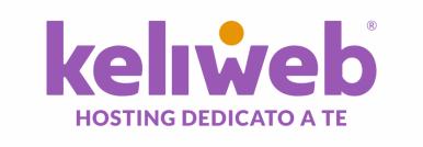 keliweb-logo-e1522914795801.png