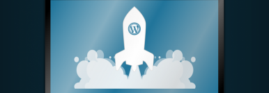 miglior-hosting-wordpress-e1523524759984.png