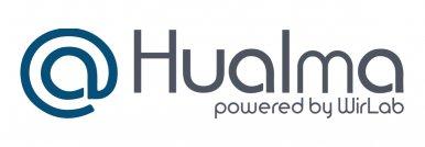 recensione-hualma-provider.jpg
