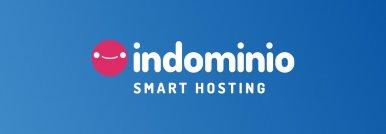 recensione-indominio-hosting-economici.jpg