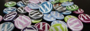 scelta-del-servizio-hosting-wordpress.jpg
