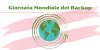 world-backup-day-giornata-mondiale-backup.png